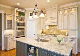 meubles de cuisines meubles de cuisines fabulous relooking meubles cuisine patine
