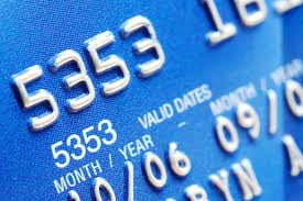Wildfire Credit Union Loan Rates by How To Apply For A Credit Card When You U0027re Unemployed Cbs News