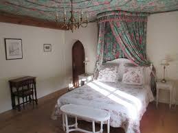 chambre d hotes à conques manoir des pelies chambre d hôtes les pelies grand vabre 12320