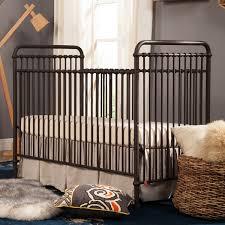 Stars Nursery Decor by Baby Nursery Design Ideas Furniture U0026 Cribs Parents