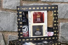 Food Gift Sets You Can Now Buy A Welsh Festive Food Gift Set With Cheese And Ale