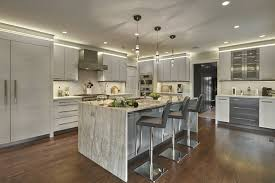 home design stores westport ct kitchen designer westport u0026 greenwich ct kitchen cabinets