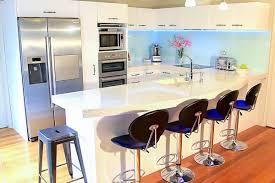 kitchen design christchurch before u0026 after kitchen renovations dream doors dream doors kitchens