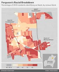 Oakland Crime Map Our 33 Weirdest Charts From 2014 Fivethirtyeight