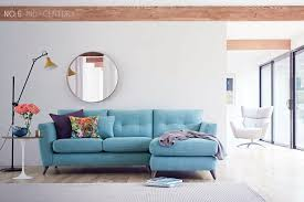 how to choose a couch how to choose a sofa for your style the lounge co bright