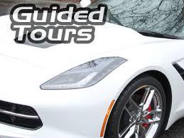 where can i rent a corvette corvette sports car rental