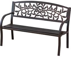 Wrought Iron Bench Seat Compelling Model Of Motor As Isoh Fancy Unbelievable As Fancy