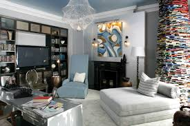 drake anderson met home showtime showhouse drake anderson