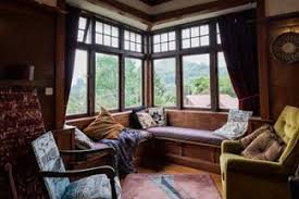 Bungalow Decorating - Bungalow living room design