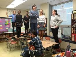 building staff rapport with flash lessons edutopia