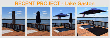 Patio Umbrella Commercial Grade by Premium Patio Umbrellas For Home Or Business Shadowspec Usa