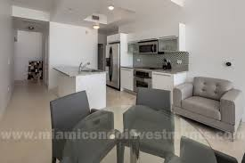 turnkey furnished 2 bedroom condo for rent at marinablue asking