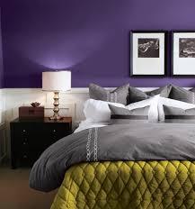bedroom sweet bedroom ideas with purple theme exotic