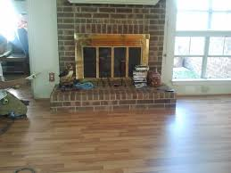 Living Room With Laminate Flooring Laminate Flooring Ht Floors And Remodel