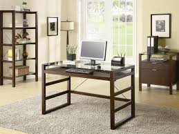 Small Space Office Ideas by Office 11 Corporate Office Design Ideas And Pictures Furniture