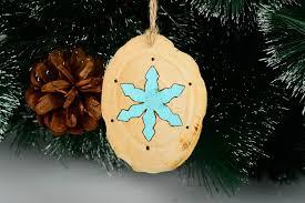 madeheart u003e vintage handmade christmas tree toys wooden christmas