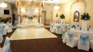 reception banquet halls oasis banquet baby shower 031515
