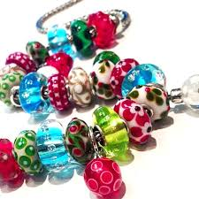 117 best trollbeads images on troll pandora and