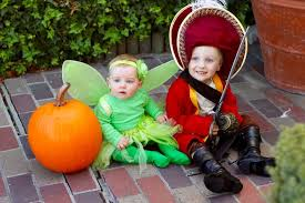 Halloween Costumes Brother Sister Matching 17 Images Autumn Sibling Halloween