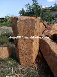 Rock For Landscaping by Basalt Rock For Landscaping Basalt Rock For Landscaping Suppliers