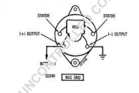 prestolite marine alternator wiring diagram 4k wallpapers