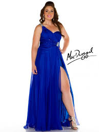 45 best 30th images on pinterest plus size prom dresses