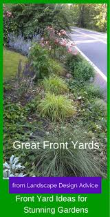 69 best front yard ideas images on pinterest front yards front