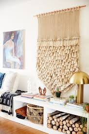 Eclectic Interior Design Cozy Meets Eclectic Get Design Inspiration From This Unique
