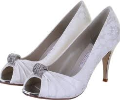 wedding shoes online south africa wedding shoes bridal shoes 500 styles hitched co uk