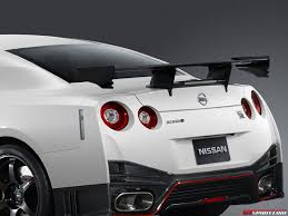 Nissan Gtr Automatic - 2014 nissan gt r gallery hd cars wallpaper gallery