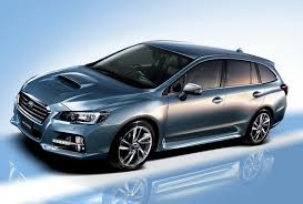 2016 subaru wallpaper 2016 subaru levorg wallpaper widescreen 6616 download page