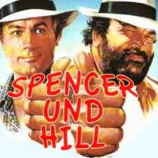 bud spencer und terence hill sprüche spencer und hill on the app store