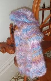 knitting pattern for angora scarf mohair lace knitting pattern free anaf info for