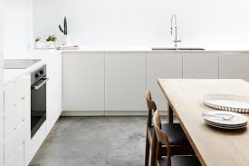 kitchens archives bodie and fou