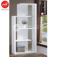 Mf Design Furniture Mf Design Uta Display Divider White Lazada Malaysia