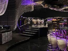 Nightclub Interior Design Ideas by 16 Best Nightclub Images On Pinterest Night Club Nightclub And