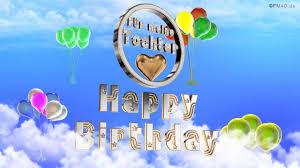 geburtstagssprüche 21 geburtstagslied für meine tochter happy birthday to you