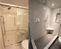 Small Bathroom Remodel Cost Ideas Bathroom Remodel Cost With Regard To Fresh Old Best How Much