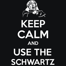 Make Keep Calm Memes - amazing 23 create keep calm meme testing testing