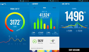 five of the best running apps for android mobiles brandish - Best Running App For Android