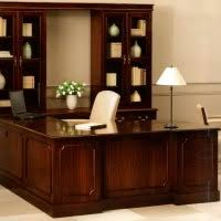 living room perfect l shaped desk with hutch home office to apply