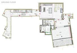 chalet plans swiss chalet home plans home ideas chalet plans swiss chalet home