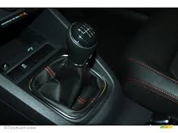 2013 volkswagen jetta gli autobahn 6 speed manual transmission
