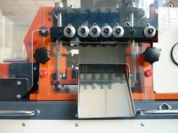 Used Woodworking Machines In India by Used Machines Companies