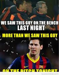 Funny Messi Memes - funny messi vs ronaldo quotes facts wallpapers images