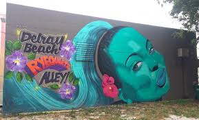 Freelance Artists For Hire The Mural Co Professional Graffiti Artists For Hire
