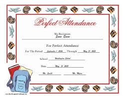 preschool certificates 37 best preschool certificates images on education