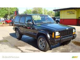 old jeep cherokee models 1999 jeep cherokee classic news reviews msrp ratings with