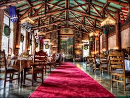 ahwahnee hotel dining room hotel dining room