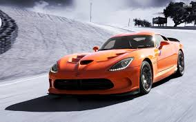 Dodge Viper V12 - 2015 dodge viper wallpapers hd wallpapersafari